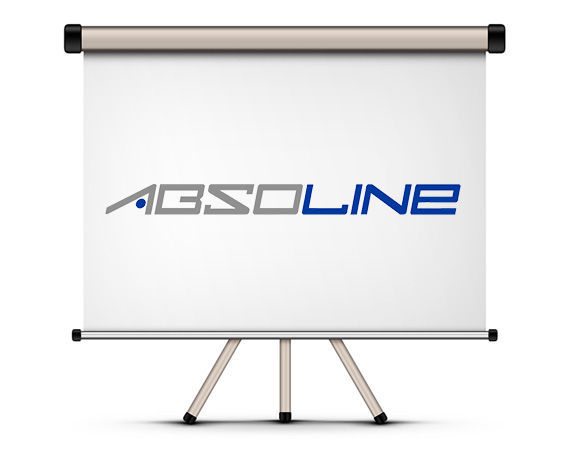 Logo Absoline
