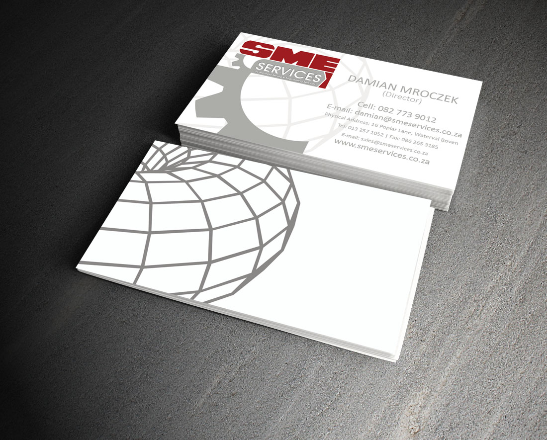 Sme services uv spot business card printing reheart Image collections