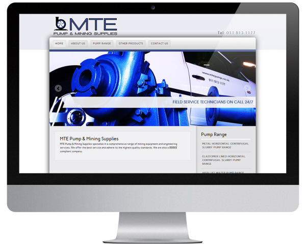 937 215 Website MTE