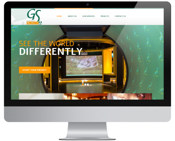 937 340 Website GSProjects